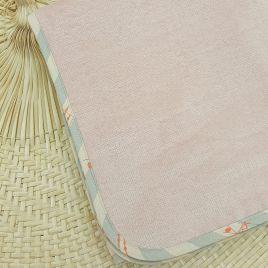 Grande serviette TANIRT