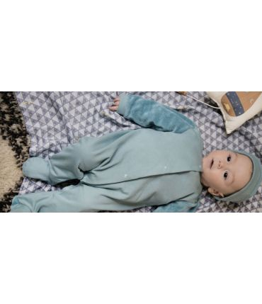 Bébé (0-24M)