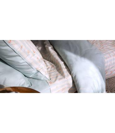 Linge de lit enfant et ado
