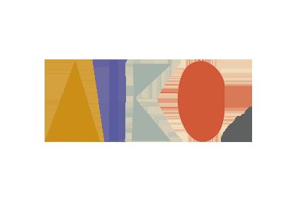 AIKO eko